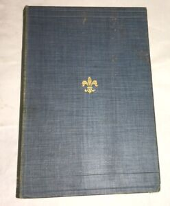 An-Adventure-Anne-and-Eleanor-Jourdain-Moberly-1911-1st-Ed-Ghosts-Versailles