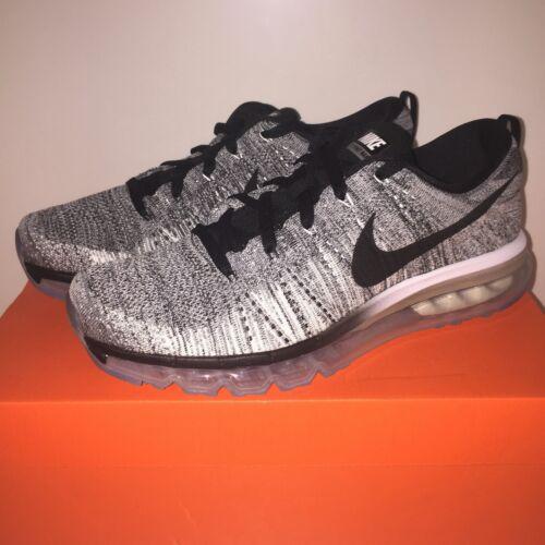 10 620469 102 Bnib 9 Nike Uk