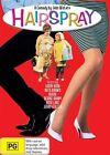 Hairspray (DVD, 2015)