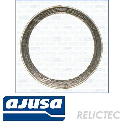 AUDI A4 1.6i Exhaust Gasket Down Pipe Gaskets Seal