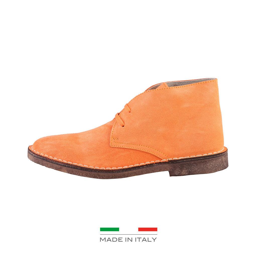 0b80abdb Miss ROBERTA Zapatos mujer botines botas botas de otoño 38 gr. / 39 ...