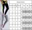 Damen-Sporthose-Jogginghose-Freizeithose-Fitness-Hose-Sweatpants-Trainingshose Indexbild 2