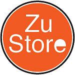 Zu Store