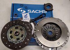 Clutch Kit Sachs KF193-01