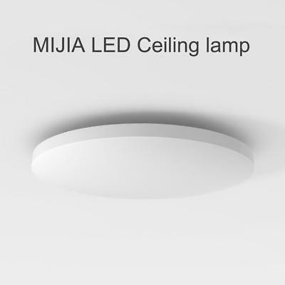 Xiaomi Yeelight 72LED Smart Ceiling Light 25000H Bluetooth WiFi APP Control Lamp