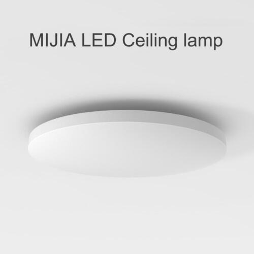 Xiaomi Yeelight 72LED Smart Ceiling Light 25000H Bluetooth WiFi APP Control Lamp