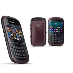 Brand-New-BlackBerry-Curve-9320-Purple-Unlocked-Qwerty-Smartphone-Warranty