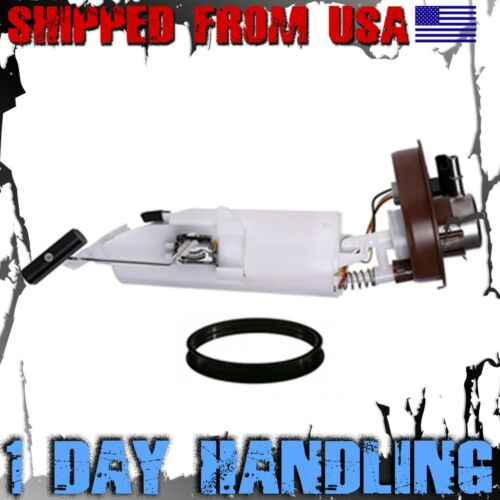 High Quality Fits 01-05 Dodge Plymouth Neon 2.0 2.4 Fuel Pump Module Assembly