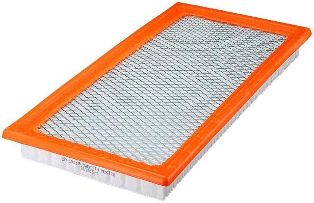 Flex Panel Fram CA10118 Extra Guard Air Filter