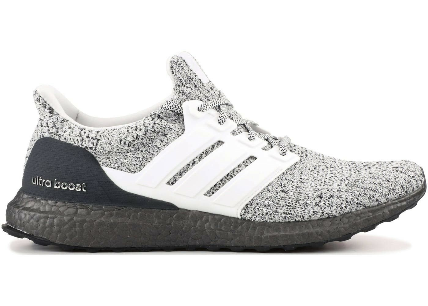 Cookies and Cream Ultraboost - Size 8.5 *BRAND NEW IN BOX*