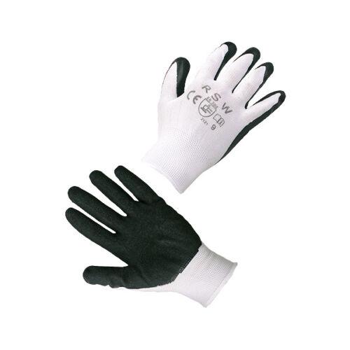 Pu-Montage Gants de travail gants jardin Gants Hanschuhe
