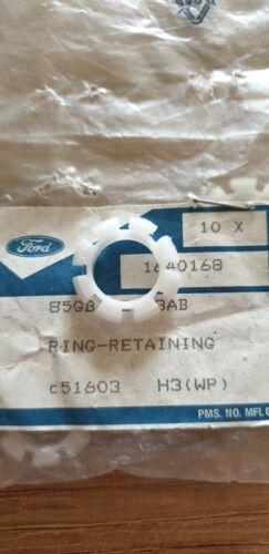 GEN Cilindro De Cerradura De Puerta Plástico Retenedor Ford Escort//Granada Scorpio New1640168