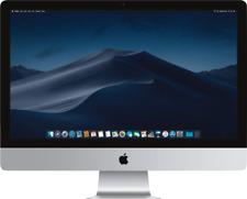 "Artikelbild Apple iMac 27"" i5 3.0GHz 8GB 1TB RP570X MRQY2D/A"