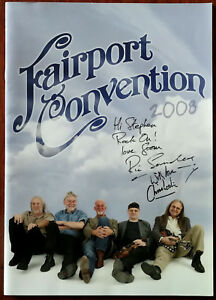 Fairport-Convention-2008-Tour-Programme-Signed-by-Dave-Pegg-Rick-Sanders-Chris