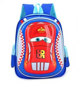 Details about Car Backpack waterproof kids school bag - Best Price Ebay  2019 !!!!
