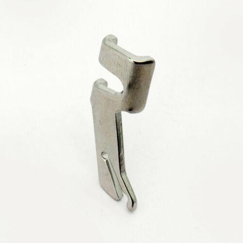 Presser Foot Holder #542167 For Singer Slant Shank Machine Snap On Feet