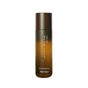 TONYMOLY-From-Ganghwa-Pure-Artemisia-First-Essence-150ml