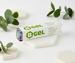 BeeVital B-Gel - Natural Oral Gel with Propolis - Suitable For Children - 15g