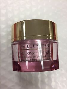 Estee-Lauder-Resilience-Lift-Firming-Sculpting-Face-Night-Cream-1oz-30ml-1-30