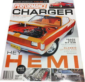 Performance-Charger-Magazine