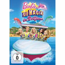 Artikelbild Barbie - Magie der Delfine DVD