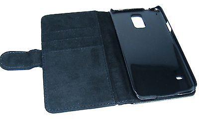 Schutz Hülle für Lenovo C2 Tasche Flip Case Schutzhülle Bumper Schale Etui Motiv