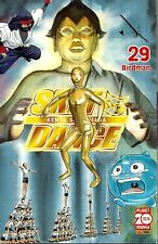 MANGA - Sket Dance N° 29 - Planet Manga - NUOVO ITALIANO