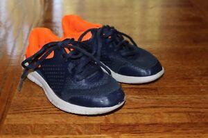 boys sneakers size 12   eBay