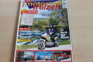 Ducati St 2 151794 Motorrad Freizeit 06/2003 Buy One Give One