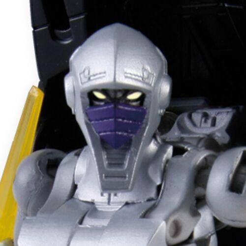 Takara Tomy Transformers Legends LG15 LG16 LG17 SET Robot Figure Japan F//S