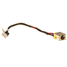 NEW DC power jack in cable  for Acer aspire E1-570-6615 E1-570-6620 E1-570-6803