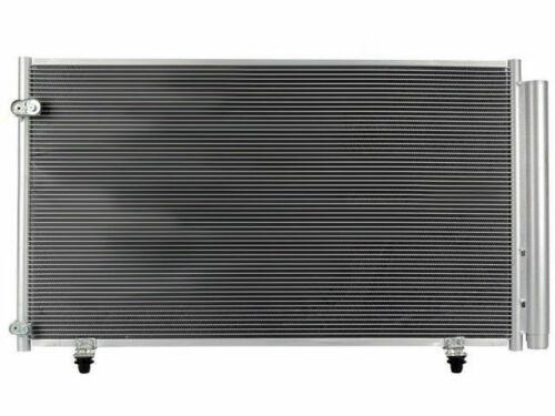 A//C Condenser For 11-16 Toyota Sienna 2.7L 4 Cyl 3.5L V6 GD54V9 A//C Condenser