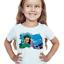 t-shirt-Kids-Disney-Lilo-and-Stitch-Walt-Disney-Studios-birthday-gift-mug thumbnail 7