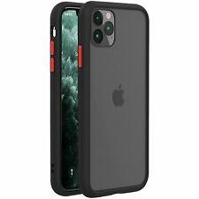 Roxy Rx243410 Coque pour iPhone 5/5s Jazz Noir 3410-x for sale ...