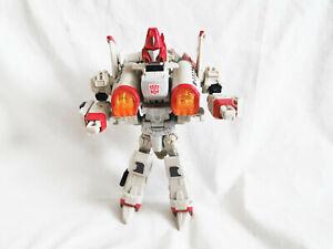 Transformers universe classics Powerglide Action Figure Autobot Transformer