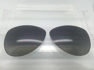 8666ffa08b795 Image is loading Custom-Coach-Kristina-HC-7003-Replacement-Lenses-Grey-