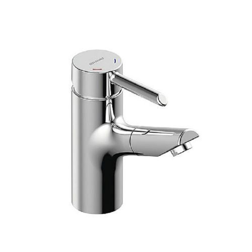 Bravat Berlin Basin faucet extractable Spout 3554342