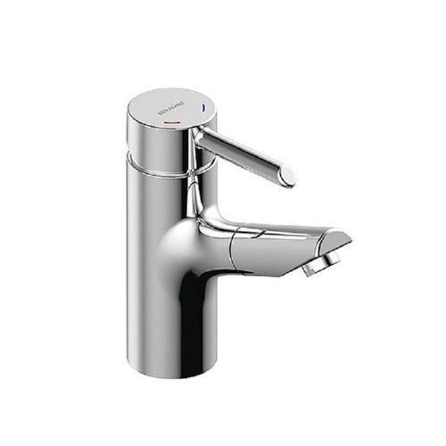 Bravat Berlin Basin faucet extractable Spout 3554342