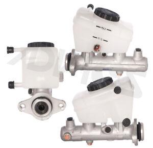 Brake-Master-Cylinder-fits-2001-2003-Lexus-LS430-ADVICS