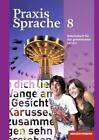 Praxis Sprache / Praxis Sprache - Allgemeine Ausgabe 2010 (2015, Taschenbuch)