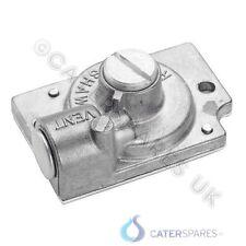 Hp16253 Henny Penny Fryer Gas Valve Pressure Regulator Governor Adjust 35 Wc