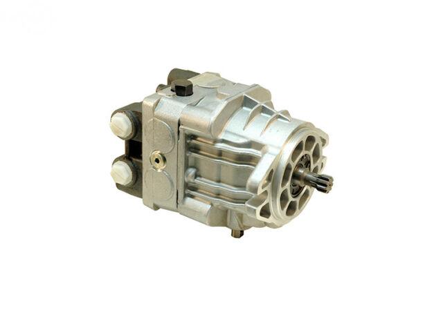 12092-Dixie Chopper 65070 Hydrostatic Pump ( RIGHT HAND )