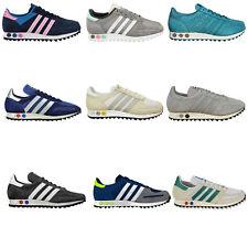 Adidas Originals La Trainer Women's