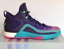 54b6d6bebf03 item 2 Men s ADIDAS John Wall 2 BOOST Primeknit (D70028)  NEW  Basketball  Shoes Sz 11 -Men s ADIDAS John Wall 2 BOOST Primeknit (D70028)  NEW   Basketball ...