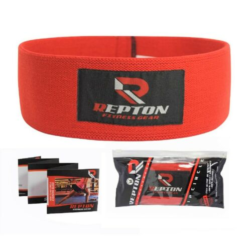 Hip Circle Resistance Band Strength Band Glute Shaping Exercise Loop Bands