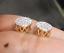 Deal-1-05-CT-Natural-Diamond-Cluster-Halo-Stud-Earrings-14K-White-Gold-9-5-MM thumbnail 8