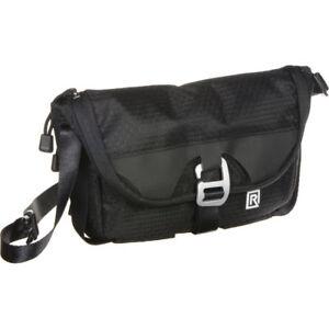 BlackRapid-Traveler-Bag