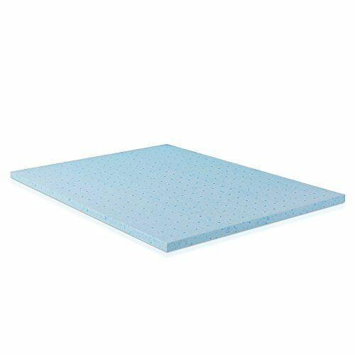 firm mattress topper. Delighful Topper In Firm Mattress Topper