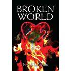 Broken World by Rev J L Byers (Paperback / softback, 2002)