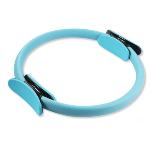 Fitness Circle Ring Pilates Magic Body Sport Fitness Yoga Accessories To 2
